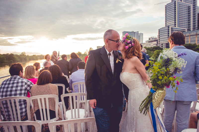 Keyfitz Wedding-200.jpg