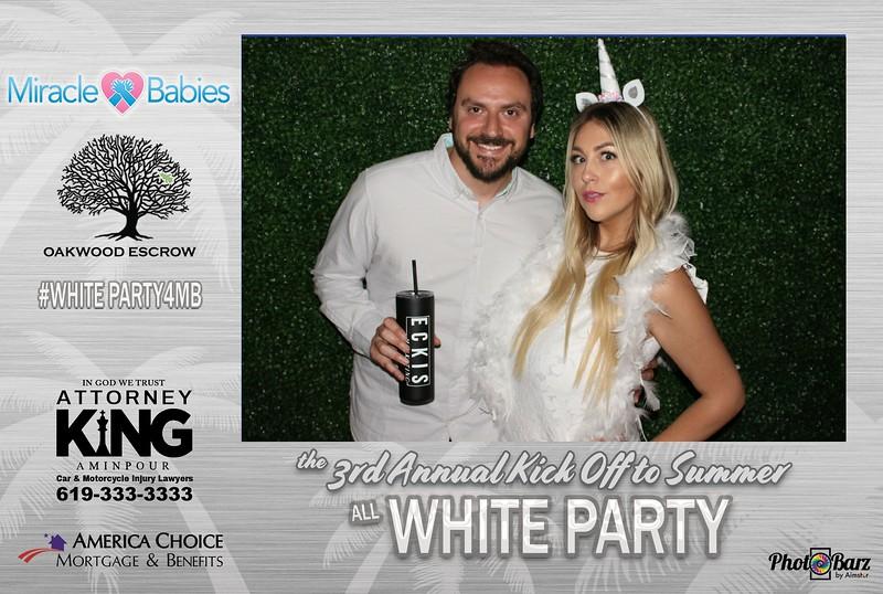 WHITE PARTY (67).jpg
