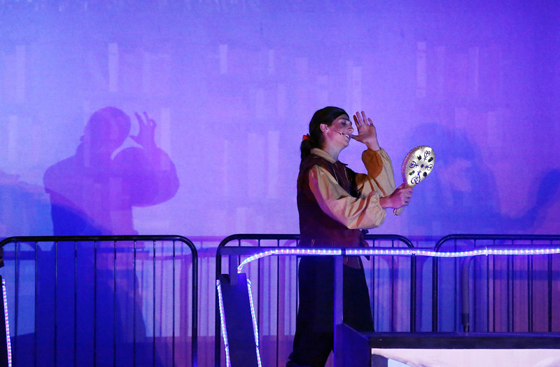 Debbie Markham Photo-Closing Performance-Beauty and the Beast-CUHS 2013-082.jpg