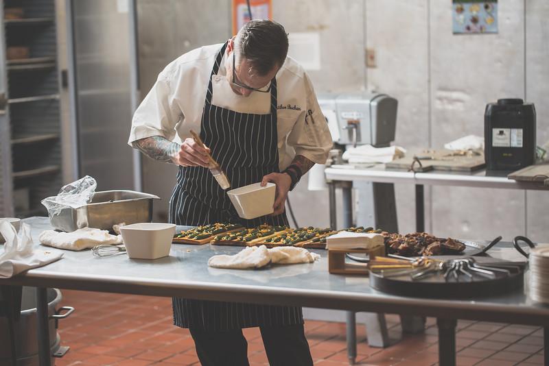 Hyatt Chef's Table-9434.jpg
