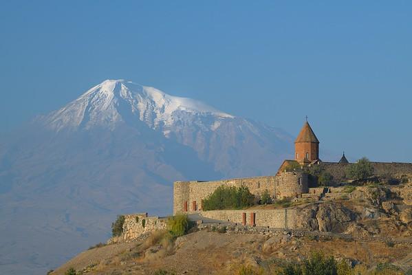 Beautiful Armenia - Прекрасная Армения
