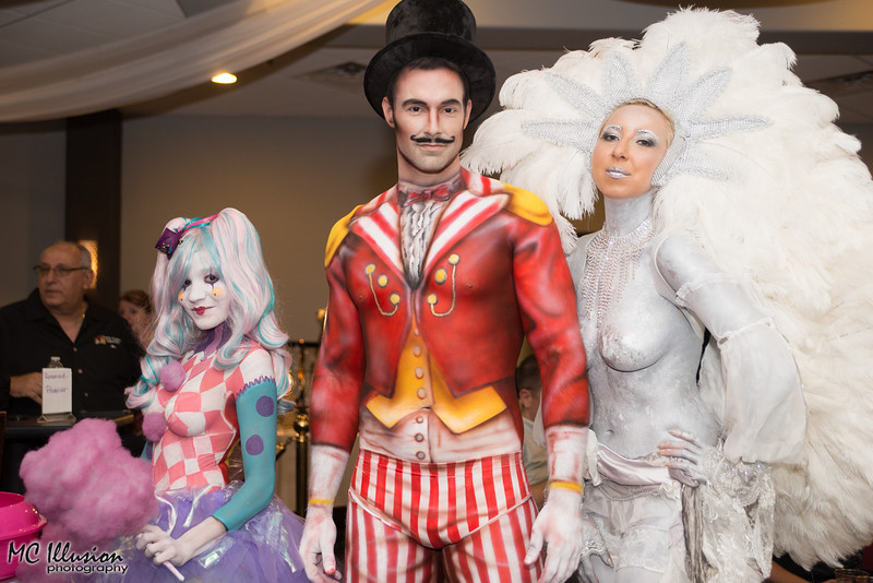 2015 11 19_Orlando BASE Circus Body Paint Event_7782.jpg