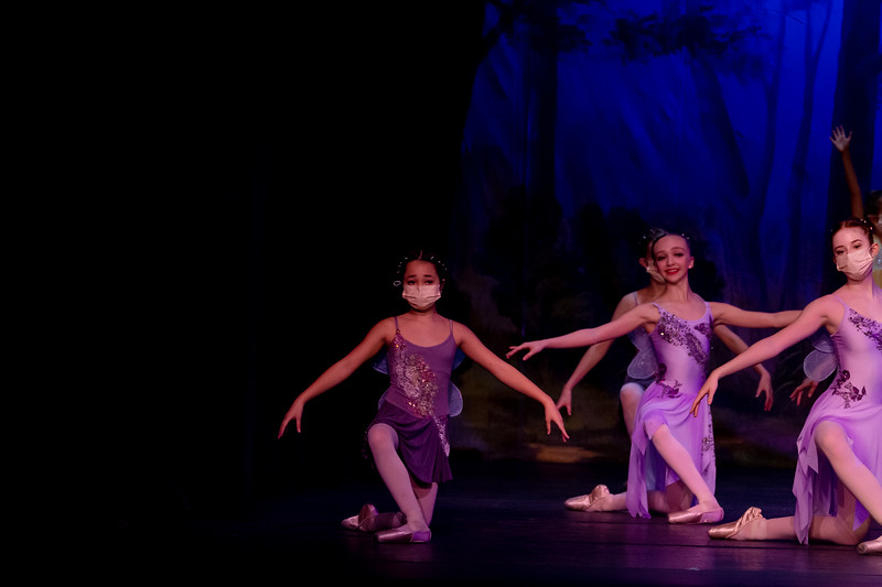 Enchanted On Stage - Web Size-288.jpg