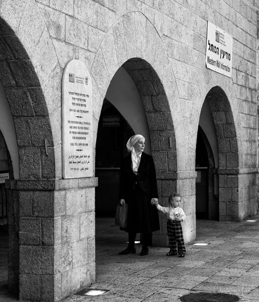 20100702_telaviv.deadsea.Jerusalem_6159.jpg