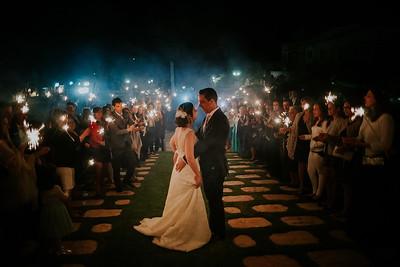 Casamentos | Weddings