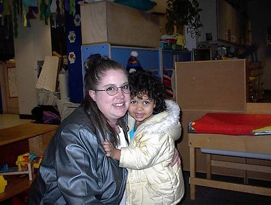women & child.jpg