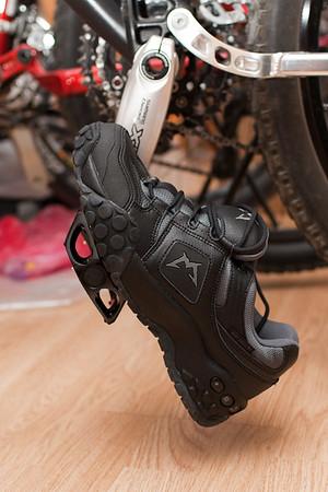 marzocchi_shoes