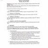 May 2016 Meeting Minutes pg1