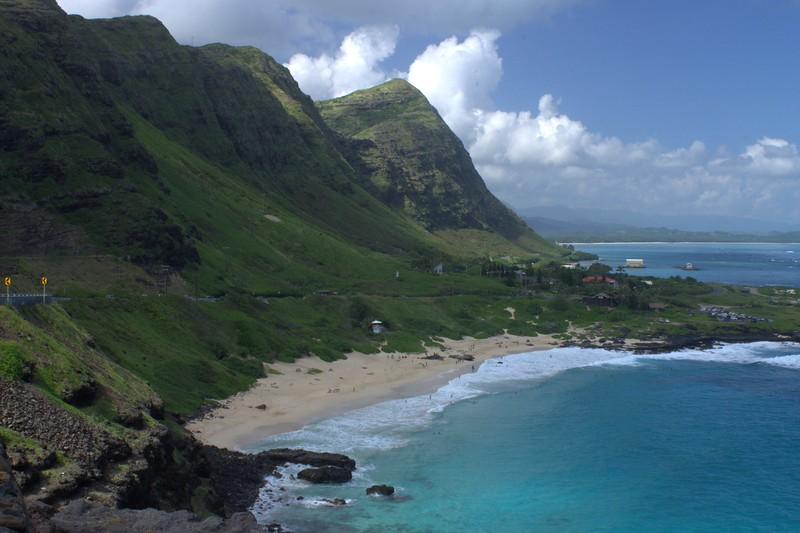 Hawaii_0597 (Large).jpg