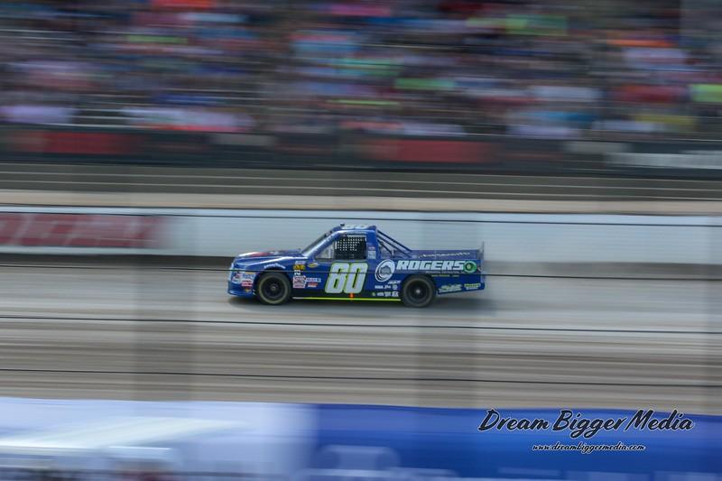 Truck Qualifying-9463.jpg