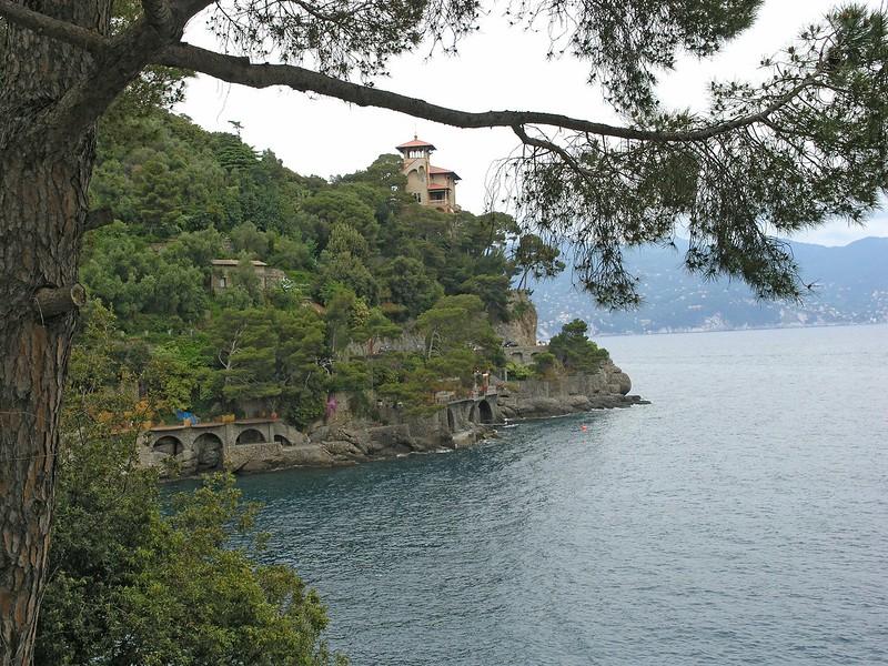 Portofino 16-5-05 (65).jpg