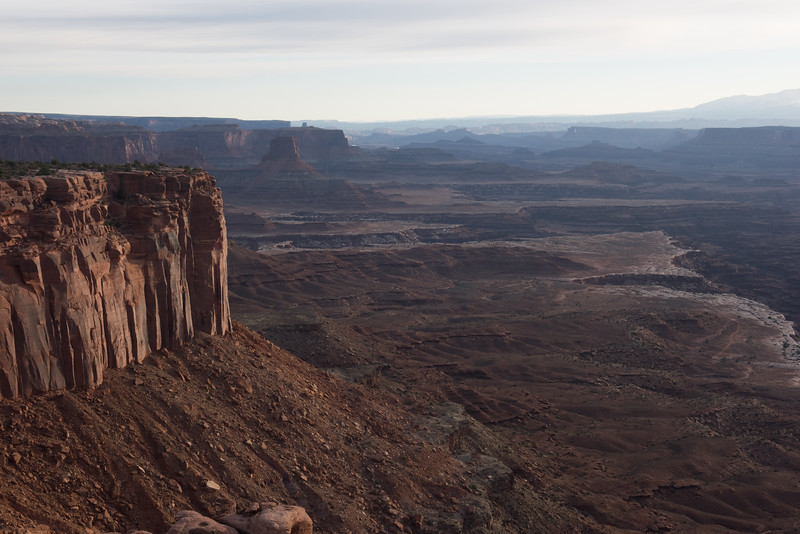 20160313 Canyonlands National Park 123.jpg