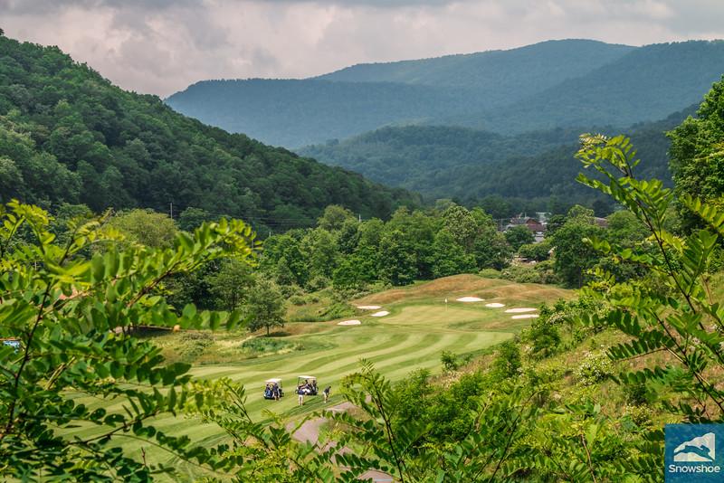 2015 foundation golf tourny - scenic-action shots-29.jpg