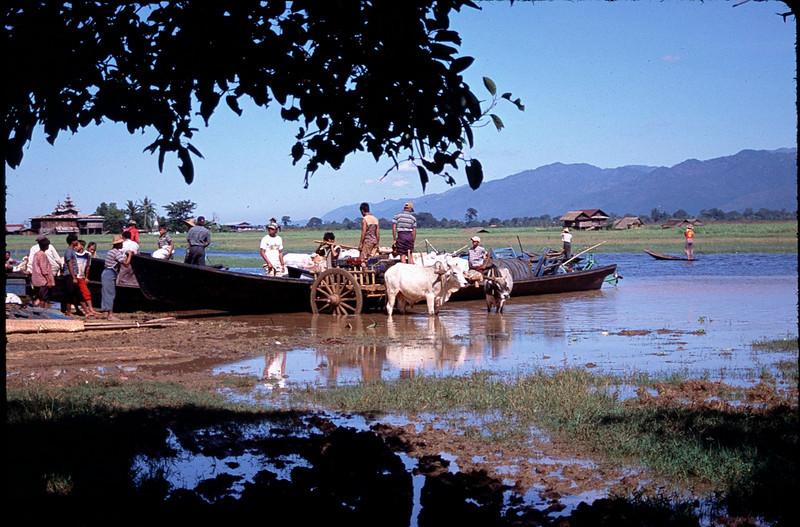 Myanmar1_119.jpg