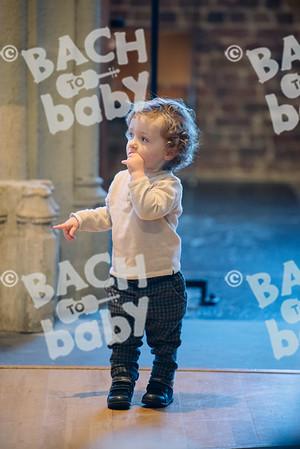 © Bach to Baby 2018_Alejandro Tamagno_Putney_2018-02-15 002.jpg