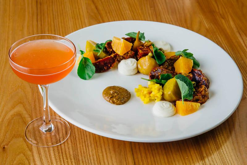 Suzi Pratt_Seattle-Food-Photographer-12.jpg