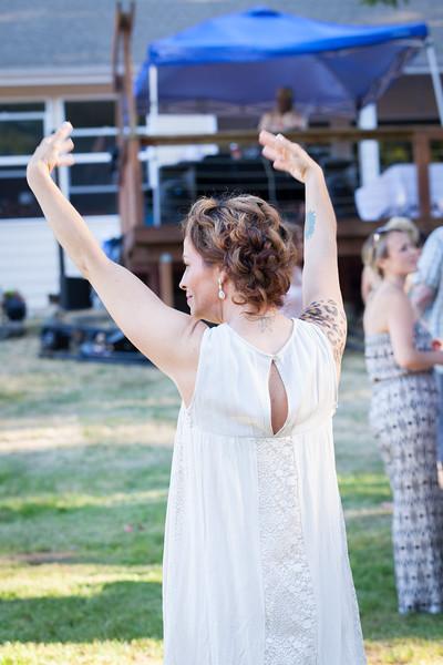 ALoraePhotography_Kristy&Bennie_Wedding_20150718_646.jpg