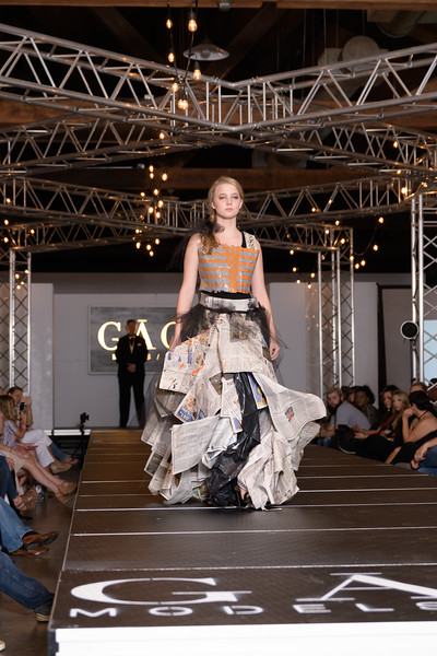 Knoxville Fashion Week Friday-84.jpg