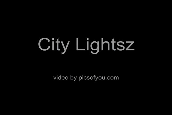 City Lightsz