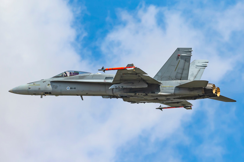 HN-411-McDonnellDouglasFA-18C-FinnishAirForce-FFD-EGVA-2015-07-18-_W4A8089-DanishAviationPhoto.jpg
