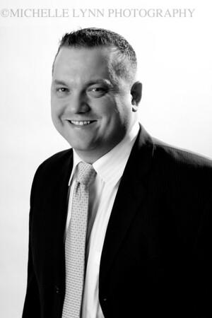 Eric Hayslett