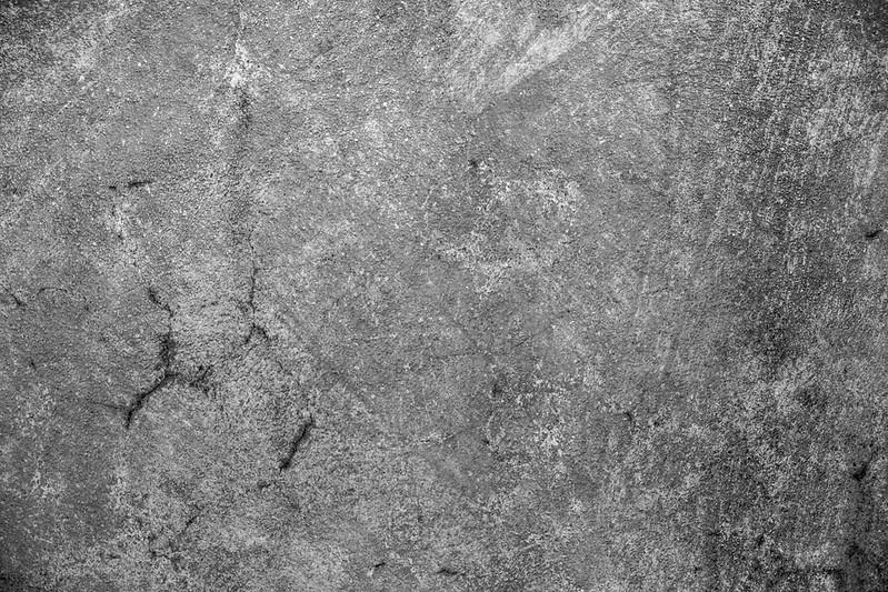 38-Lindsay-Adler-Photography-Firenze-Textures-BW.jpg