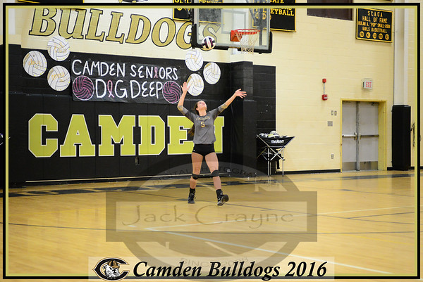 2016 10 26 CHS volleyball boarders