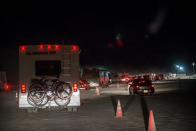 2013.08 Burning Man, Nevada