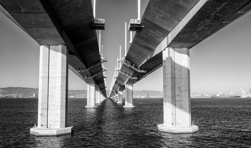 bridge233657-13-19.jpg