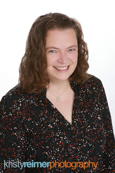 Leanne Joly