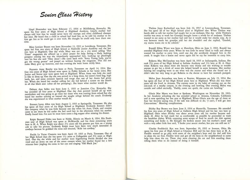 1953 ybook 1__Page_11.jpg