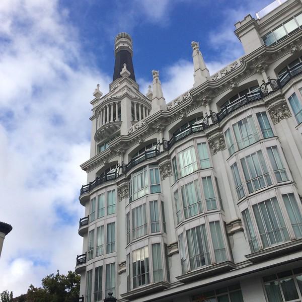 Spain37a_Madrid.JPG