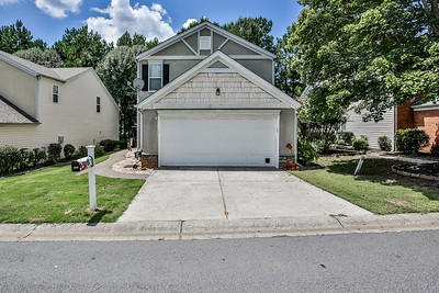 3480 Maple Valley Dr mls