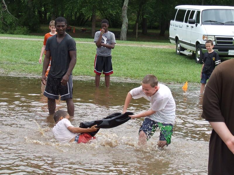 CampHosanna2011Wk4Jr.-Billy,Zach's19thbday 100.JPG
