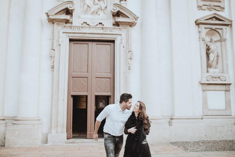 Tu-Nguyen-Wedding-Photographer-Hochzeitsfotograf-Paarshooting-Milan-Mailand 21.jpg