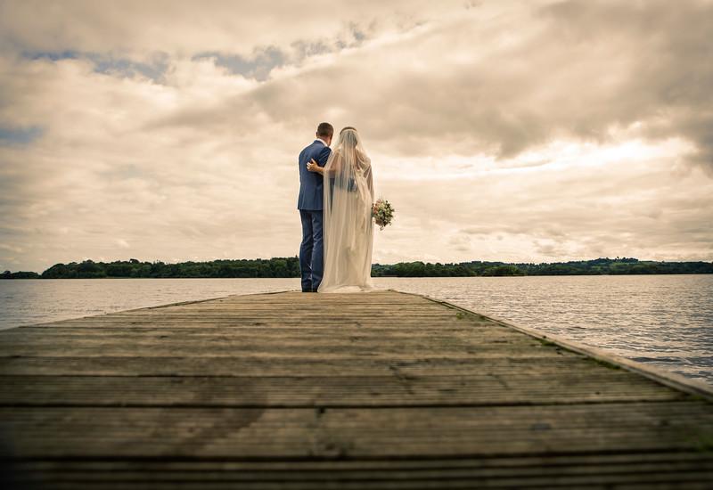 wedding-8182.jpg