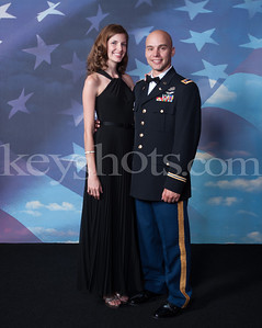 Army Ball 2013