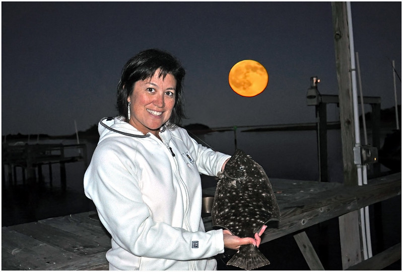 Shannon 10-2010 (3) w Moon F.jpg