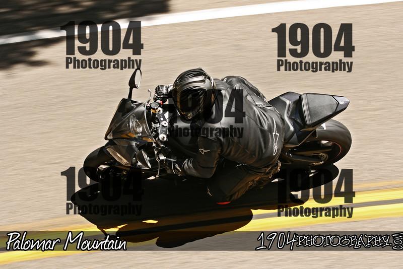 20090906_Palomar Mountain_1018.jpg