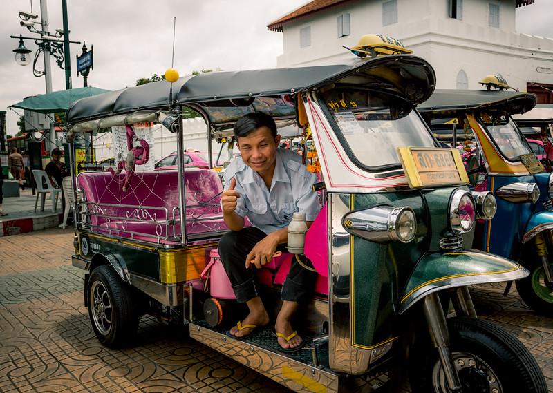 Thailand-081-3.jpg