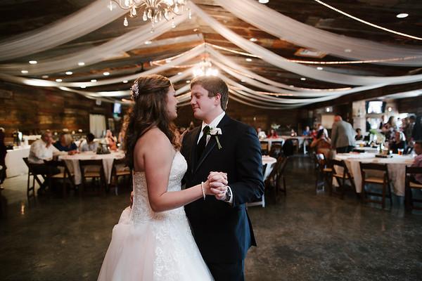 Morton Wedding 20180428