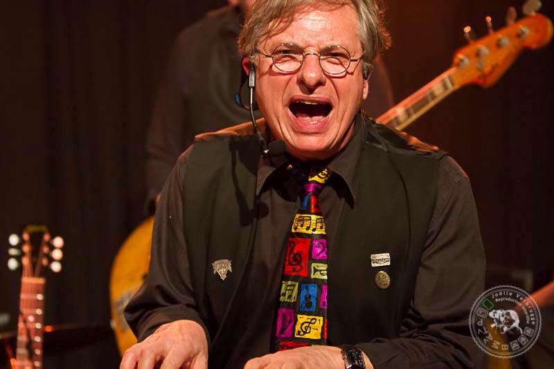 JV - Austin Blues Band - 143.jpg