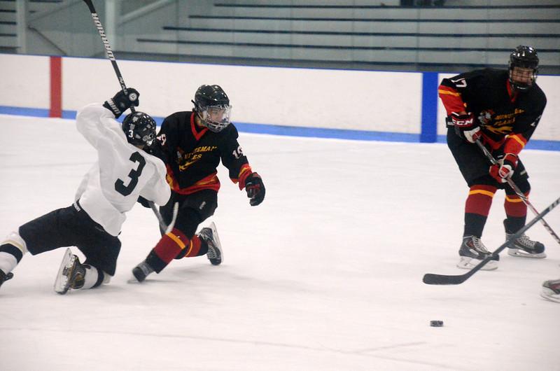 130907 Flames Hockey-066.JPG