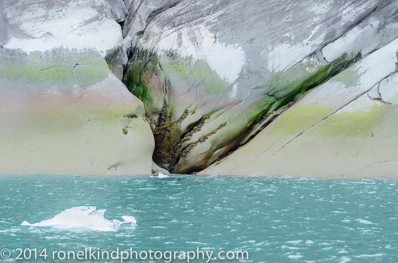 Glaciers-0208.jpg