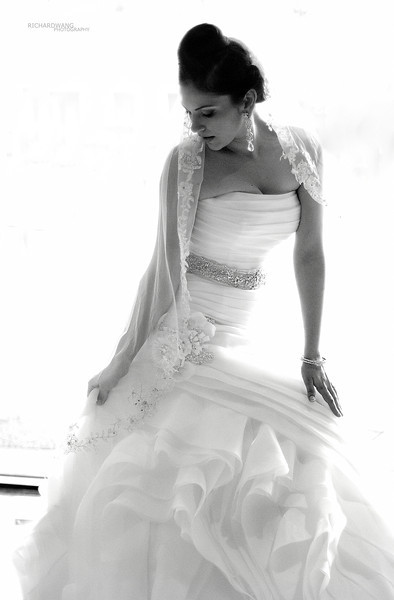 Bride012012 453.jpg