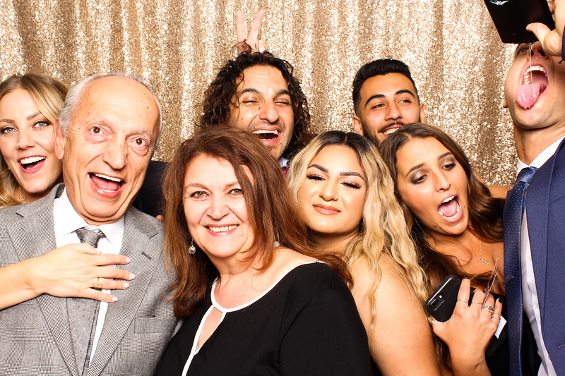 Wedding Entertainment, A Sweet Memory Photo Booth, Orange County-238.jpg