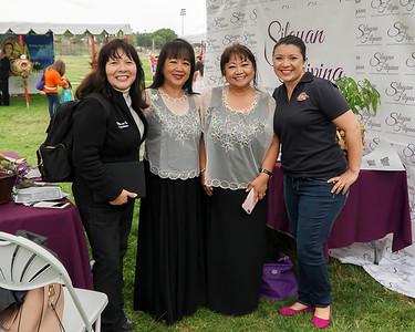 170610 SF Mabuhay Festival