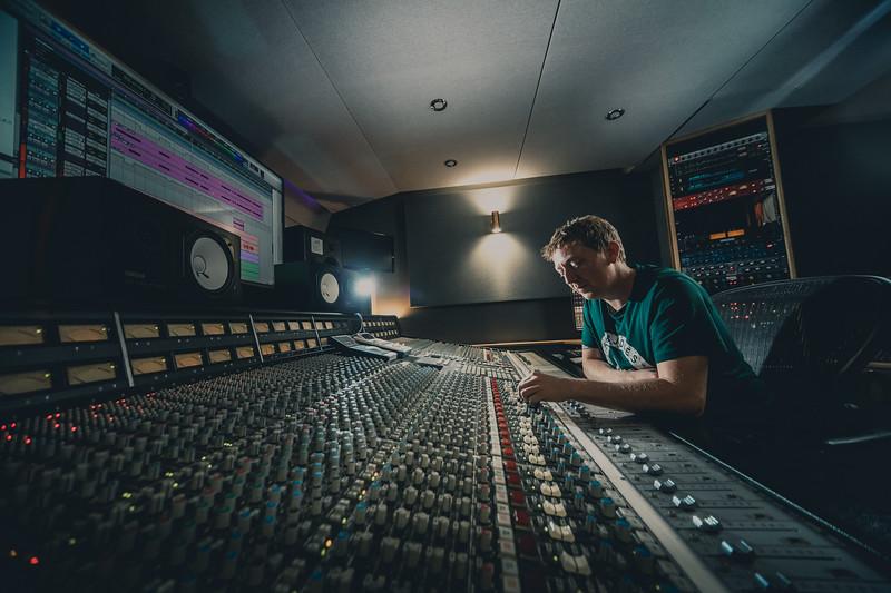 Matt Ball Studio-59-Edit.jpg