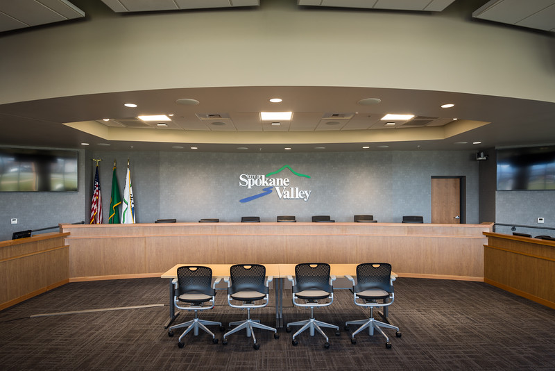 spokane valley city hall-1-7.jpg