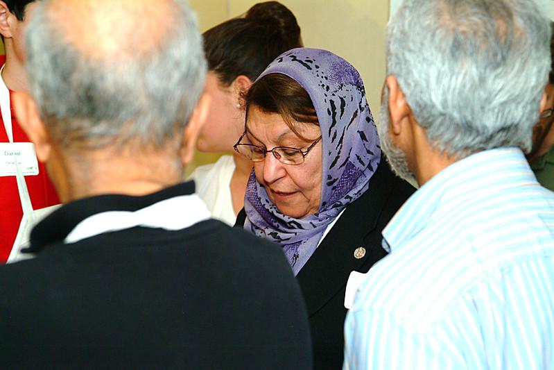 abrahamic-alliance-international-san-jose-2013-02-10_18-33-35-abrahamic-reunion-community-service-ray-hiebert.jpg